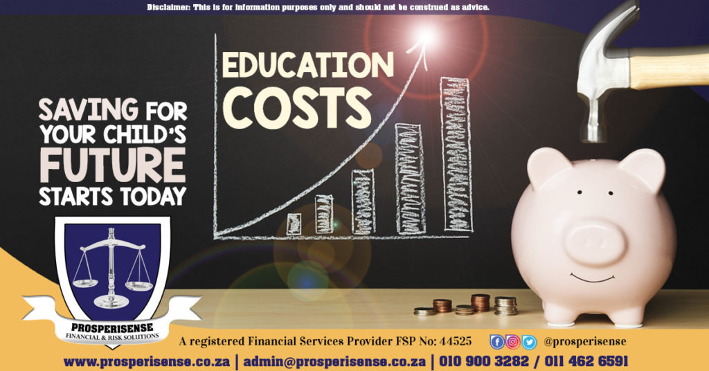03-08 The cost of education