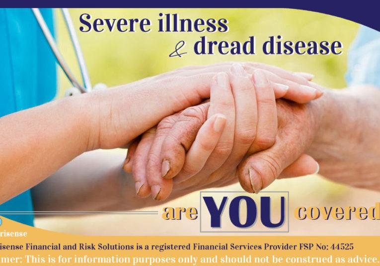 illness cover